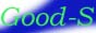Сайт для хобби: спорт, игры, рейтинги, WEB-мастеру...
