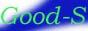Сайт для хобби от Good-S